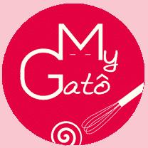 Cours de pâtisserie à Lyon - MYGATÔ - Formations et ateliers