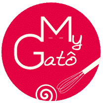 MyGatô