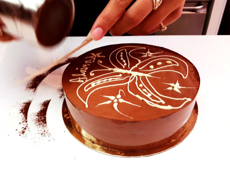 Atelier-Pâtisserie-Royal-chocolat-pate-a-bombe-cours-gourmand-MyGatô-Lyon