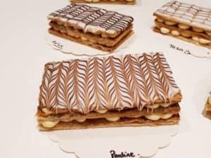 Cours-gourmand-pâtisserie-Lyon-Millefeuille-MyGatô