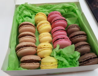 Macarons-cours-enfant-patisserie-pti-chef-bout-d-chou-mygato-lyon