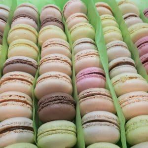 Macarons-Cours-Pâtisserie-Meringue-italienne-MyGatô-Lyon