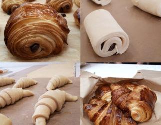 cours-croissants-pain-au-chocolat-plf-cours-patisserie-MyGatô-Lyon-viennoiserie