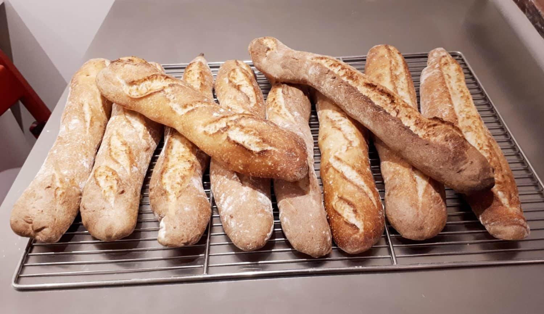 Cours-pain-boulangerie-baguettes-atelier-MyGatô-Lyon-Bellecour