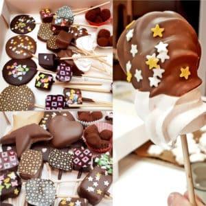 Atelier-chocolat-truffes-pâtisserie-guimauves-sablés-meringue-duo-adulte-enfant-MyGatô-Lyon