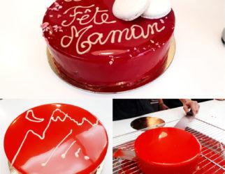 Entremets-délice-sans-gluten-cours-pâtisserie-MyGatô-Lyon