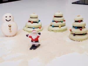 Macarons-en-fêtes-cours-patisserie-enfant-ptit-chef-mygato-lyon-rhone-alpes-auvergne