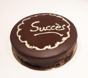 Succès-glacage-chocolat-entremets-sans-gluten-MyGatô-Lyon
