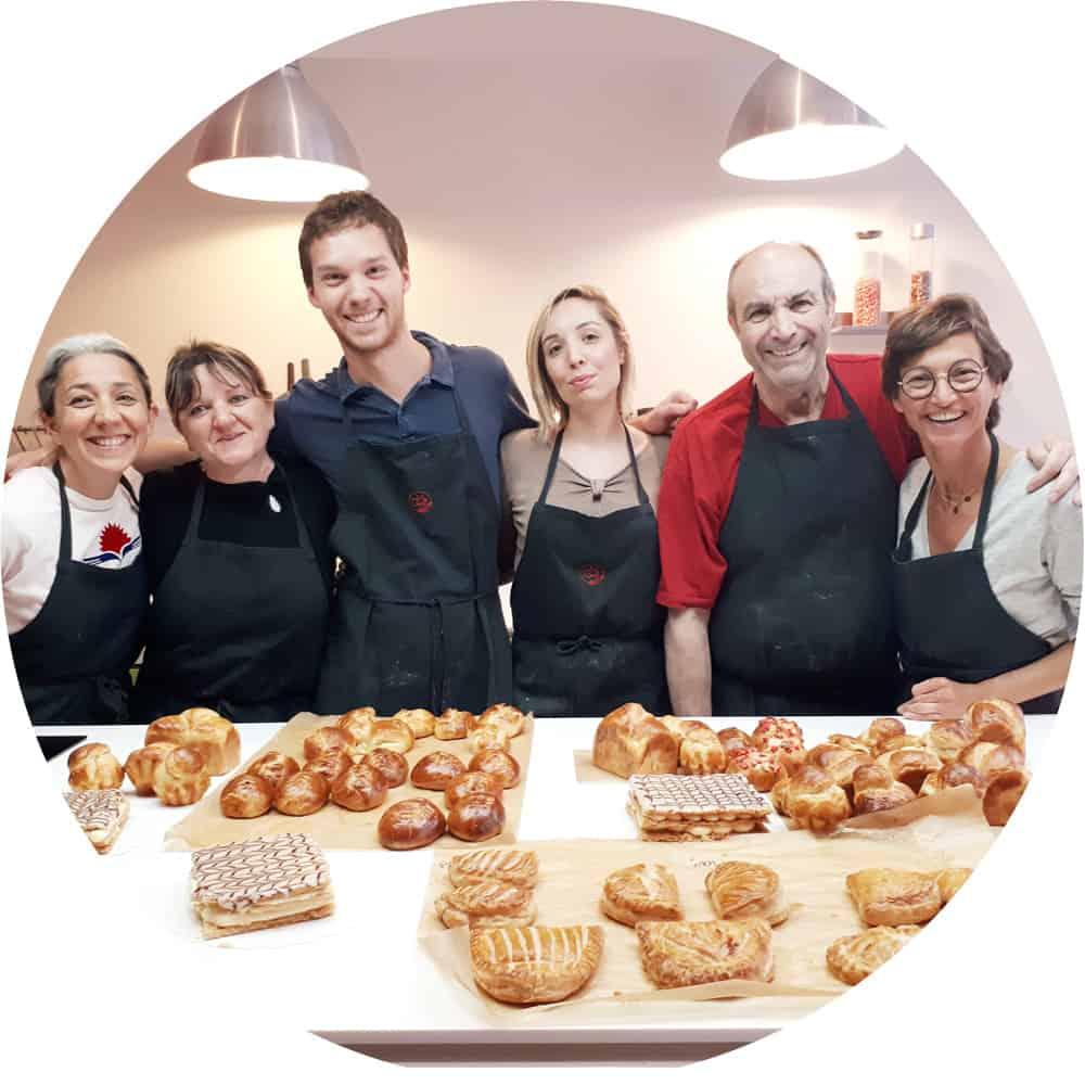 Cours-duo-adulte-enfant-pâtisserie-MyGatô-Lyon